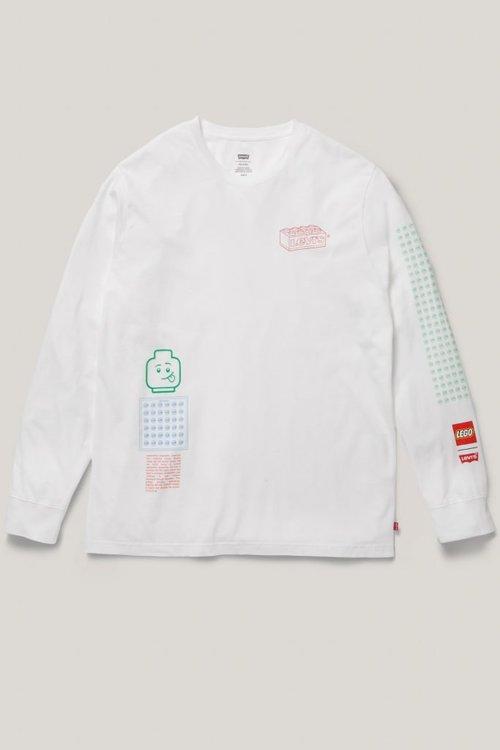 LEGO-x-LEVIS-Collaboration-Dots-Clothing-XCZVH-10-683x1024.jpg