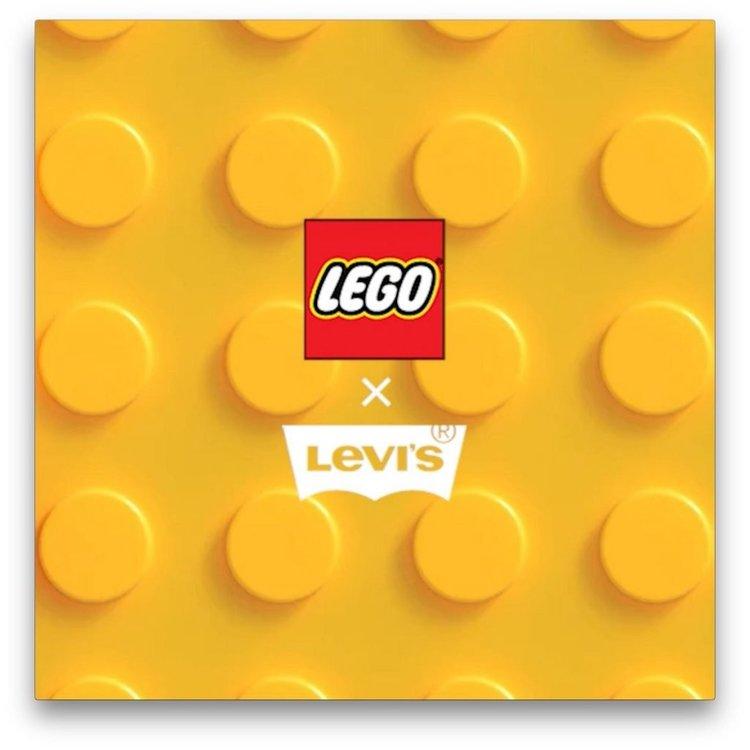 LEGO-x-LEVIS-Collaboration-Dots-Clothing-XCZVH-19-1024x1024.jpg