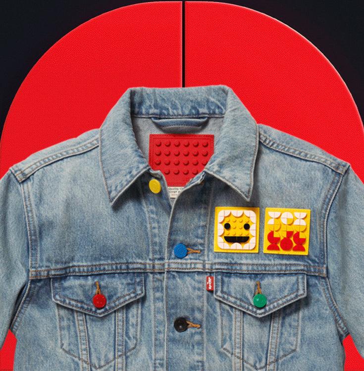 LEGO-x-LEVIS-Collaboration-Dots-Clothing-XCZVH-20.jpg
