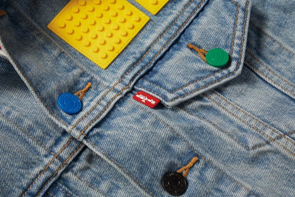 LEGO-x-LEVIS-Collaboration-Dots-Clothing-XCZVH-4-1024x683.jpg