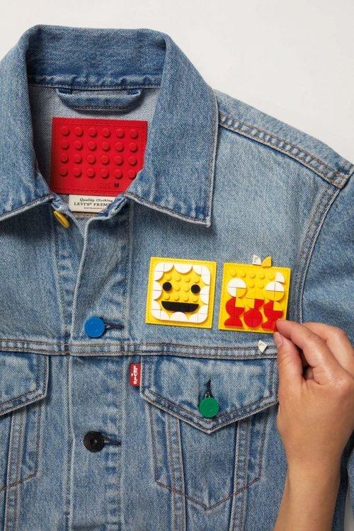 LEGO-x-LEVIS-Collaboration-Dots-Clothing-XCZVH-6-683x1024.jpg