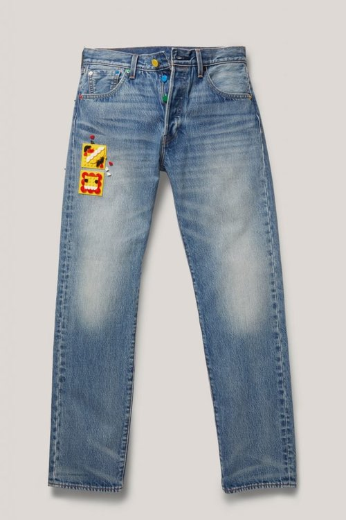 LEGO-x-LEVIS-Collaboration-Dots-Clothing-XCZVH-7-683x1024.jpg