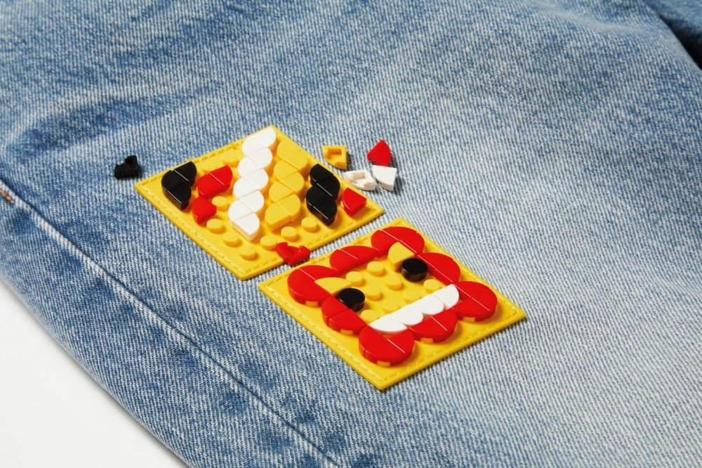 LEGO-x-LEVIS-Collaboration-Dots-Clothing-XCZVH-8-1024x683.jpg