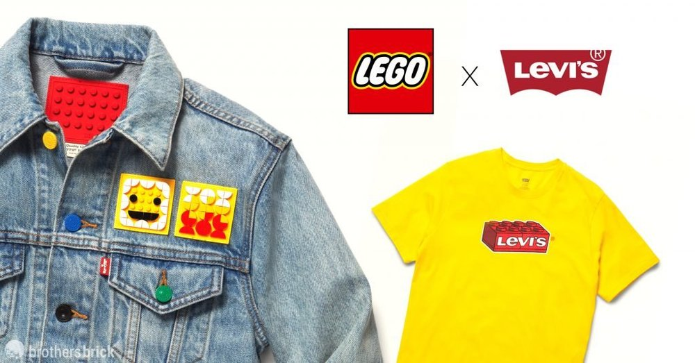 LEGO-x-LEVIS-Collaboration-Dots-Clothing-XCZVH-Cover-1024x536.jpg