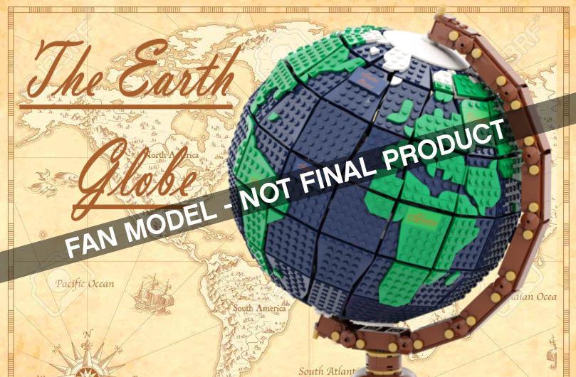 LEGO-Ideas-Product-Creations-Winner-Earth-Globe-by-Disneybrick55-10-000-Supporters.jpg.94223a38583768db20bc1ca1a8ee2c1b.jpg