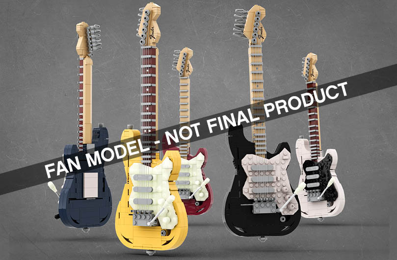 LEGO-Ideas-Product-Creations-Winner-Music-Legendary-Stratocaster-by-TOMOELL-10-000-Supporters.jpg.73b8c6134d82f5e1a7bc7ef36bbeeab3.jpg
