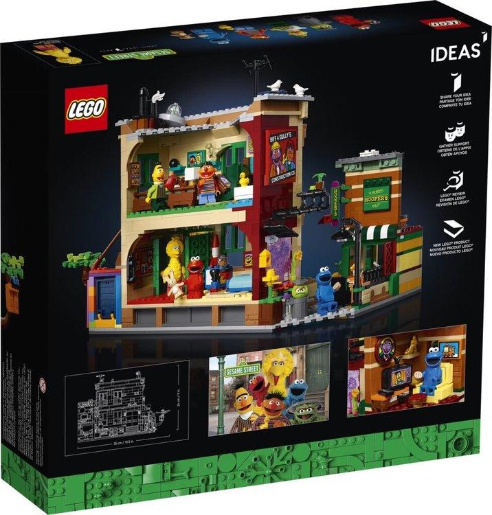 LEGO-Ideas-Sesame-Street-Box-Back-978x1024.thumb.jpg.53b9f63b853b492c705a5a9fae92529b.jpg