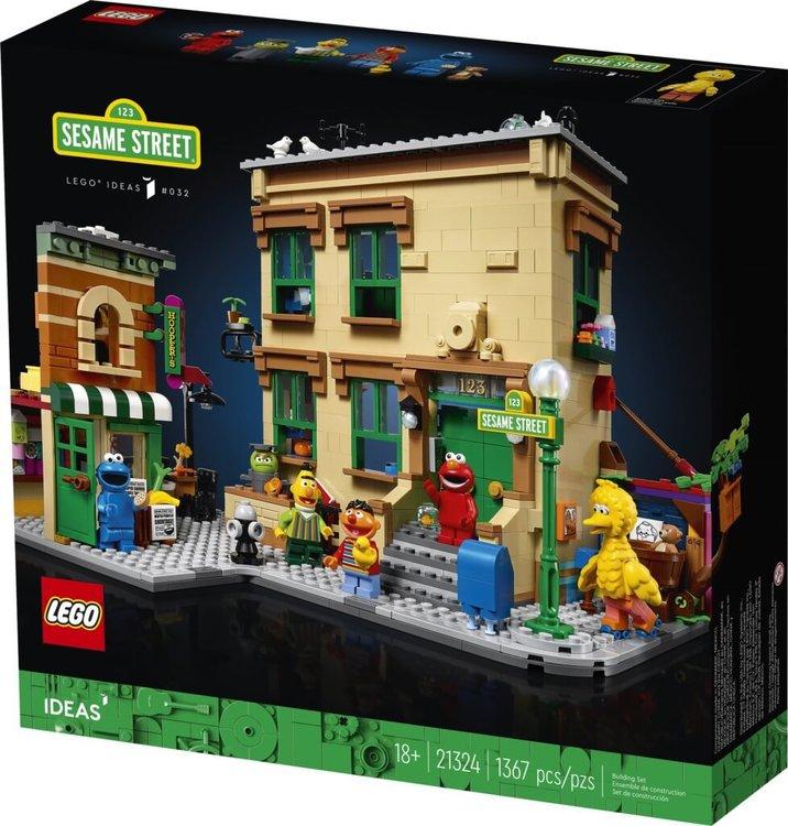 LEGO-Ideas-Sesame-Street-Box-Front-978x1024.thumb.jpg.d234a870ee357c486af999fa82bf9250.jpg