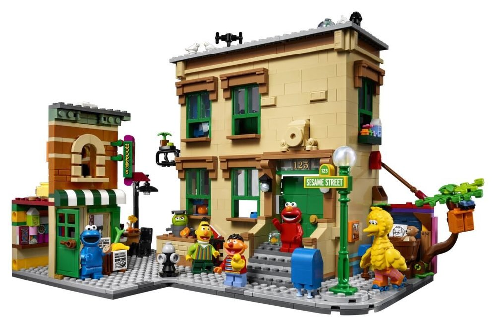 LEGO-Ideas-Sesame-Street-Set-Photo-1024x676.thumb.jpg.076a9c57b55da840342d547ec6b830a3.jpg