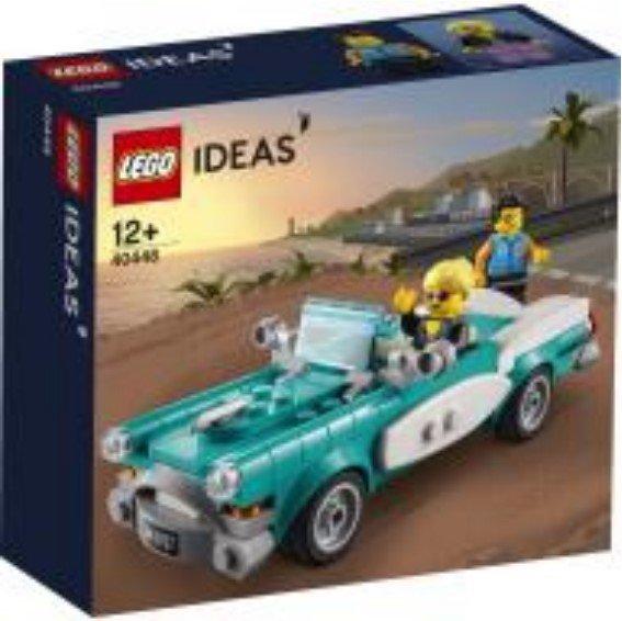 LEGO-Ideas-Vintage-Car-40448.jpg.b8249cb9ea96946a463f753f3db6d0dc.jpg