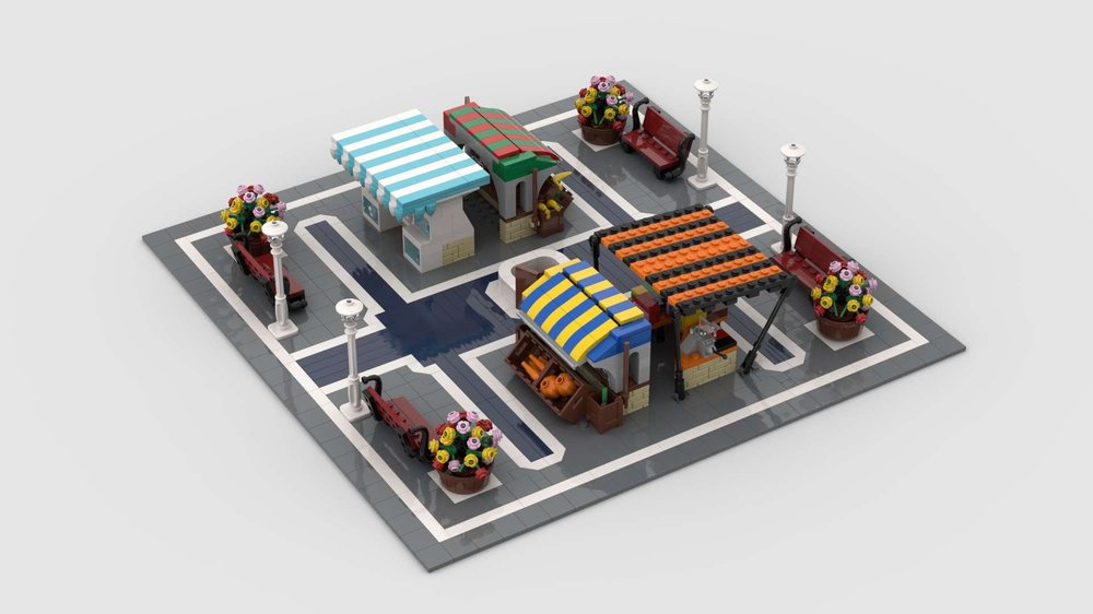 Assembly Square mod_Copy_Copy.jpg