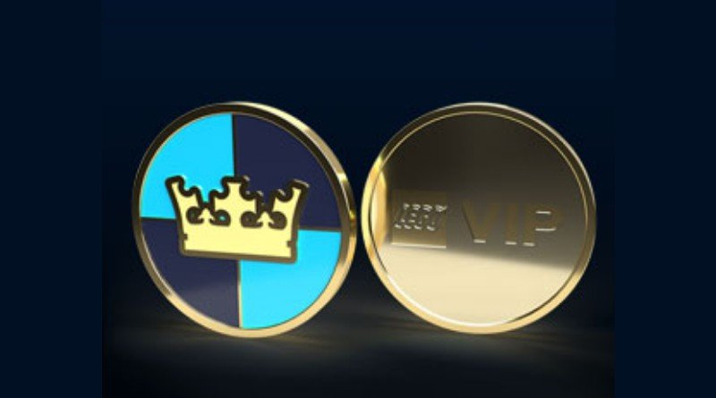 LEGO-VIP-Castle-coin-featured.jpg