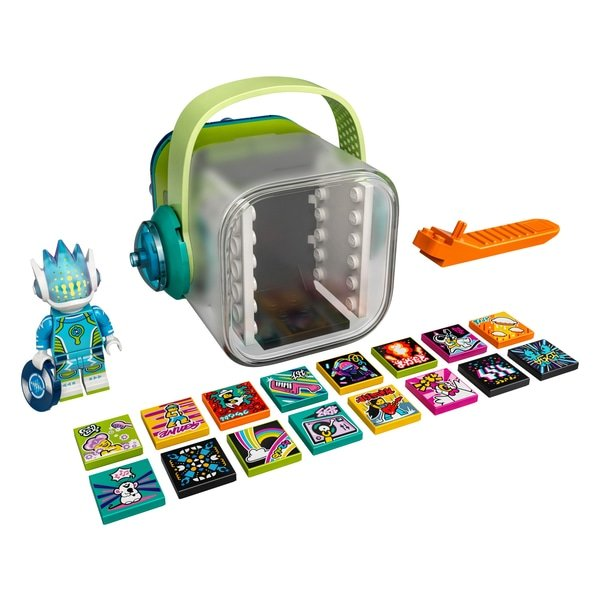 LEGO-VIDIYO-Alien-DJ-Beatbox-43104-2.jpg