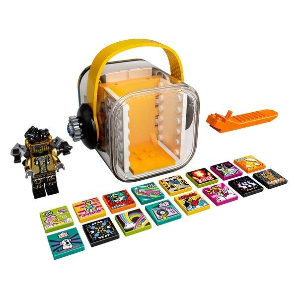 LEGO-VIDIYO-Hiphop-Robot-Beatbox-43107-2.jpg