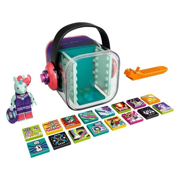 LEGO-VIDIYO-Unicorn-DJ-Beatbox-43106-2.jpg