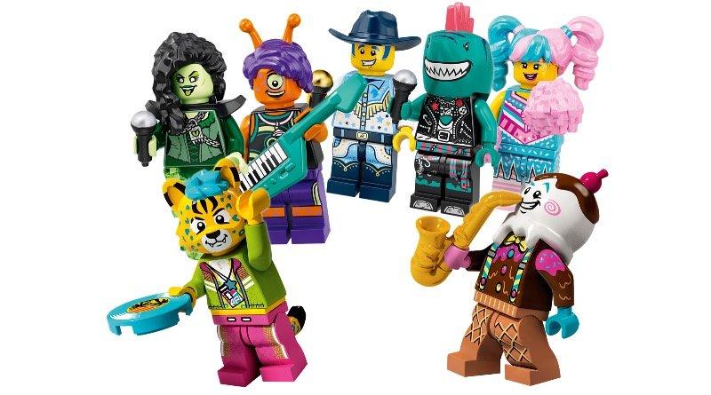 LEGO-VIDIYO_43101_Bandmates-featured.jpg.53e0dced73f78e6fa337cf7fecc13ab0.jpg