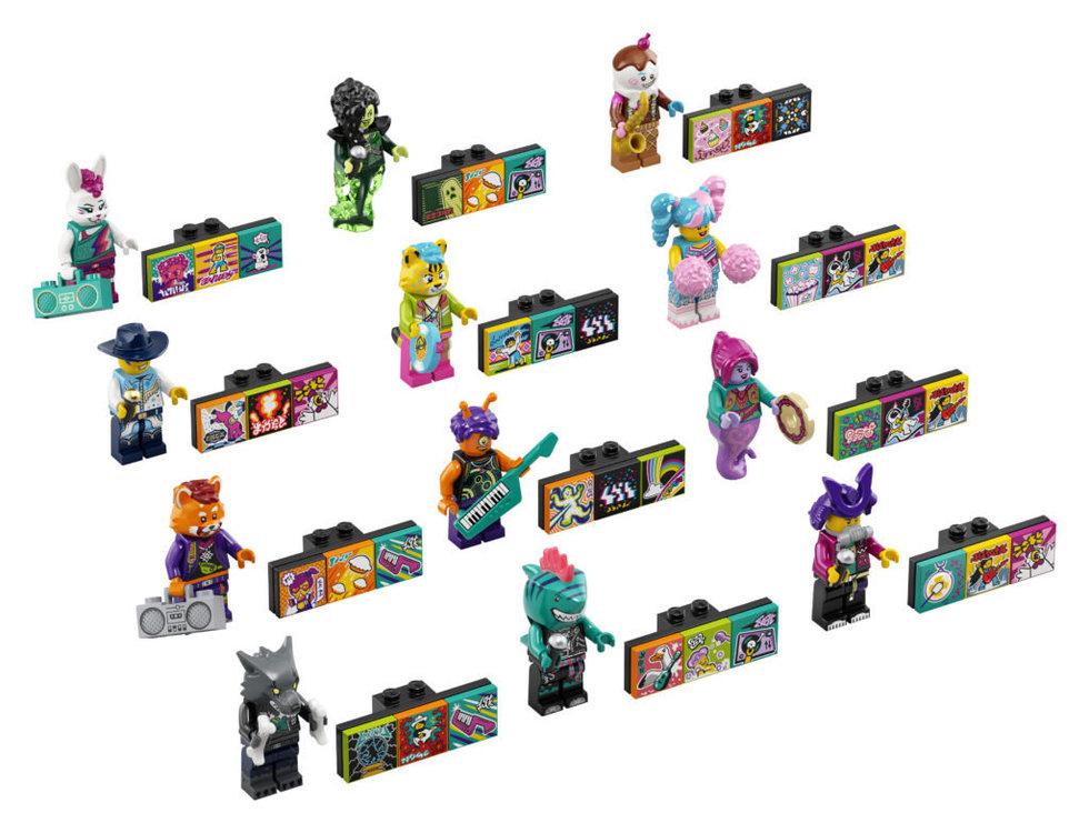 LEGO-VIDIYO_43101_Bandmates1.thumb.jpg.833c4289bde4b9182a55b6c8961e7447.jpg