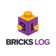 BricksLog