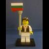 vaseto_lego